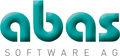 Abas Software AG