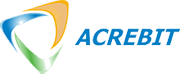 Acrebit S.A.