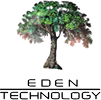 Eden Technology Sp. z o.o.