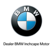 Dealer BMW Inchcape Motor