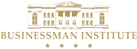 Businessman Institute